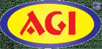 /thumbs/200xauto/2015-11::1446821029-agi-smalec.png