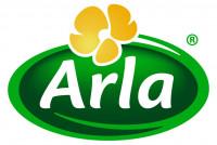 /thumbs/200xauto/2015-11::1446821334-arla-logo.jpg