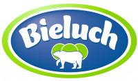 /thumbs/200xauto/2015-11::1446821358-bieluch-logo.jpg