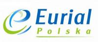 /thumbs/200xauto/2015-11::1446821424-eurial-polska.jpg