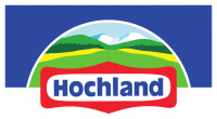 /thumbs/200xauto/2015-11::1446821513-hochland.png