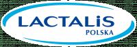 /thumbs/200xauto/2015-11::1446821556-lactalis-polska.png