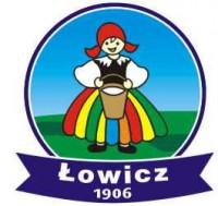 /thumbs/200xauto/2015-11::1446821581-lowicz-logo.jpg