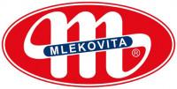 /thumbs/200xauto/2015-11::1446821726-mlekovita-logo.jpg