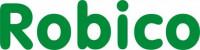/thumbs/200xauto/2015-11::1446821816-robico-logo.jpg