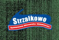 /thumbs/200xauto/2015-11::1446821872-strzalkowo-logo.png