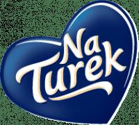 /thumbs/200xauto/2015-11::1446821888-turek.png