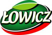 /thumbs/200xauto/2015-11::1446822290-agros-lowicz-logo.jpg