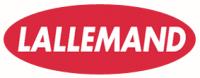 /thumbs/200xauto/2015-11::1446822531-lallemand-drozdze.png