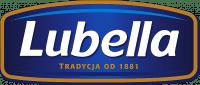 /thumbs/200xauto/2015-11::1446822537-lubella-logo.png