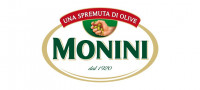 /thumbs/200xauto/2015-11::1446822550-monini-logo07.jpg