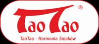 /thumbs/200xauto/2015-11::1446822585-tao-tao.png