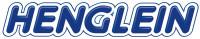 /thumbs/200xauto/2015-11::1447445404-henglein-logo.jpg
