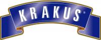 /thumbs/200xauto/2015-11::1447446860-krakus.jpg