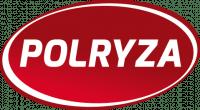 /thumbs/200xauto/2015-11::1447451795-polryza.png
