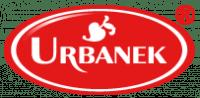 /thumbs/200xauto/2015-11::1447454303-urbanek.png