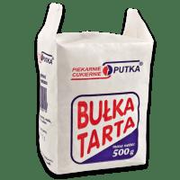 /thumbs/200xauto/2015-11::1447526005-bulka-tarta.png