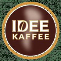 /thumbs/200xauto/2015-11::1447527186-idee-kaffee-logo.png
