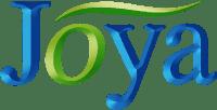 /thumbs/200xauto/2015-11::1447538701-joya-logo.png