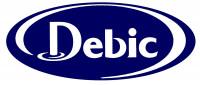 /thumbs/200xauto/2015-11::1447540300-debic-logo.jpg