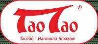 /thumbs/200xauto/2015-11::1447581145-tao-tao.png