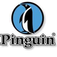 /thumbs/200xauto/2016-01::1452970792-pinguin.png
