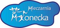 /thumbs/200xauto/2016-04::1460749755-20120814-osm-konskie-logo.jpg