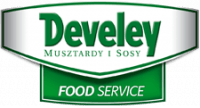 /thumbs/200xauto/2016-06::1466506938-develey-foodservice.png