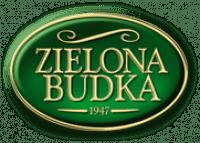 /thumbs/200xauto/2016-07::1468308805-zielona-budka.png