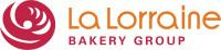 /thumbs/200xauto/2016-07::1468309757-la-lorraine-bakery-group.jpg
