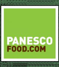/thumbs/200xauto/2016-07::1468309851-panesco.png