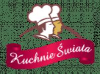/thumbs/200xauto/2016-10::1477569415-kuchnie-swiata.png