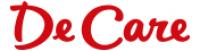 /thumbs/200xauto/2017-01::1483539786-decare-logo-2016-webtop.png