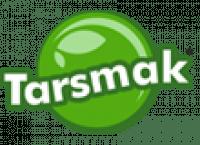/thumbs/200xauto/2017-07::1499415811-tarsmak-logo.png