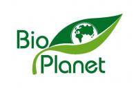 /thumbs/200xauto/2019-01::1547114470-bioplanet-logo.jpg