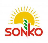 /thumbs/200xauto/2019-02::1549287246-sonko-logo-2014-01.jpg