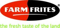/thumbs/200xauto/2019-03::1553673775-logo-farm-frites.jpg