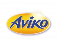 /thumbs/200xauto/2019-04::1554890036-aviko-logo-jpg.jpg