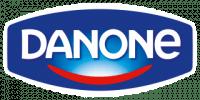 /thumbs/200xauto/2020-07::1594027423-logo-danone.png