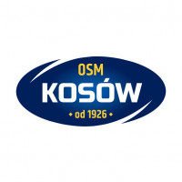 /thumbs/200xauto/2020-10::1602839436-osm-kosow-od-1926.jpg