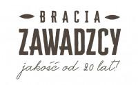/thumbs/200xauto/2020-11::1605598289-logo-zawadzcy.jpg