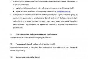 Polityka Prywatności s.3