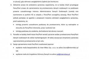 Polityka Prywatności s.4