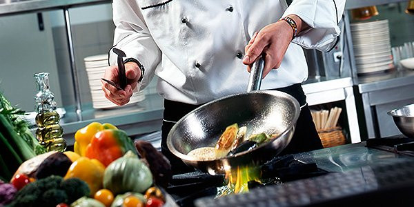 Dla Klientów Gastronomicznych Jesteś klientem gastronomicznym (hotel, restauracja, stołówka, itd.)? Zadzwoń! Posiadamy asortyment właśnie dla Ciebie!
